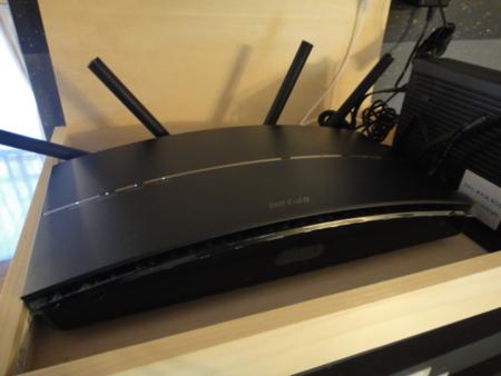 土鍋やホットプレート 有料レンタルあり