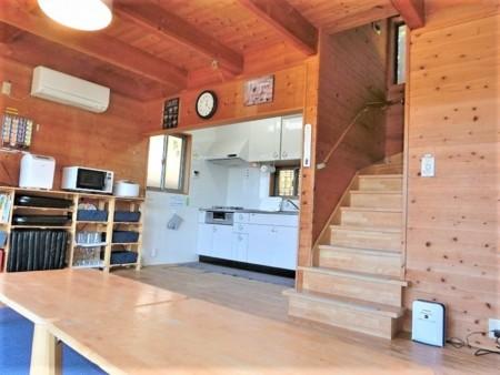オプションで貸切釣船体験できます
