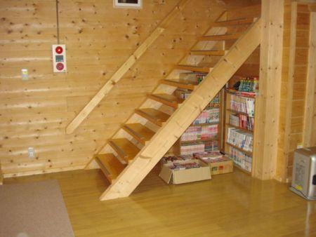 1階Bookコーナー