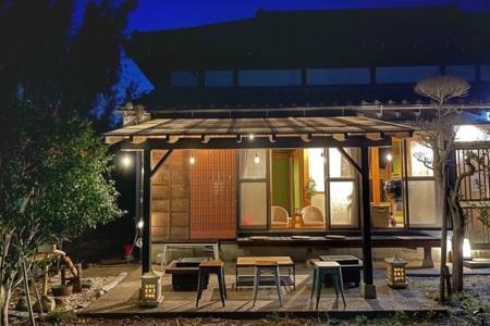 基本的な調理器具、家電揃ってます♪