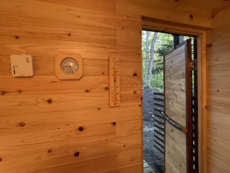 スペインアンティーク家具