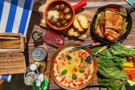 洗面台|うれしい洗濯機付