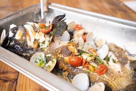 paypay,auペイ使えます。