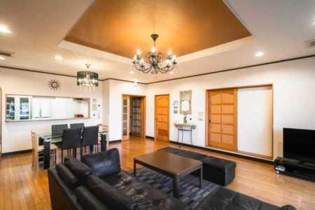 太平洋が一望出来ます、景色最高です!!