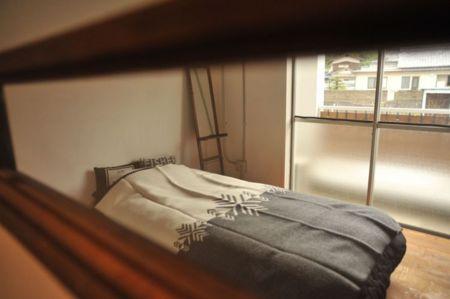 寝室2F(1)