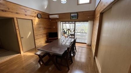 当館自慢のお風呂