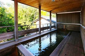 私のおすすめ温泉NO.1 鬼石の湯