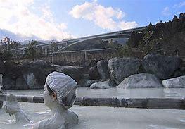 私のおすすめ温泉 NO.2 泥湯の混浴