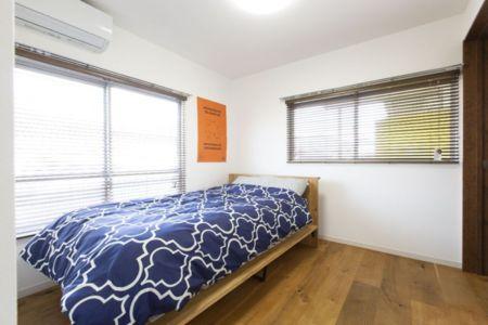 103寝室(1)