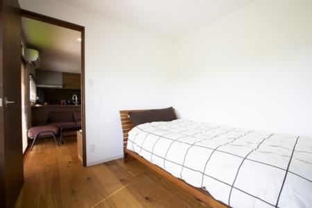 103寝室(2)