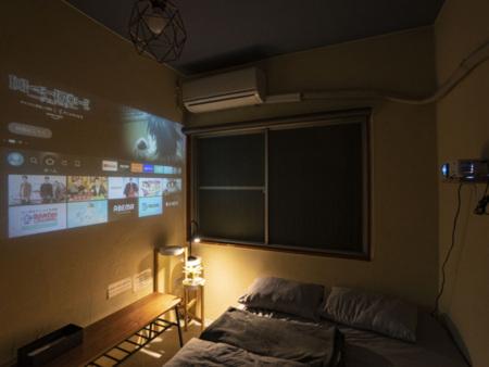 ■キッチン■