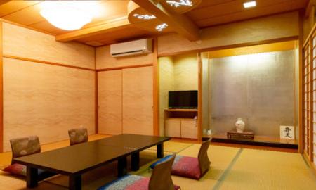 【japonica11】和室11~14畳