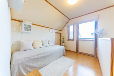 WELCOME TO KIRUNA!