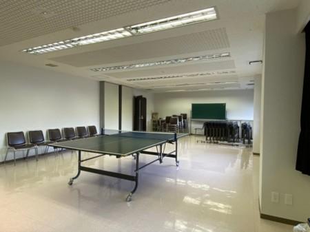会議、研修色々な場面にお使いいただけます