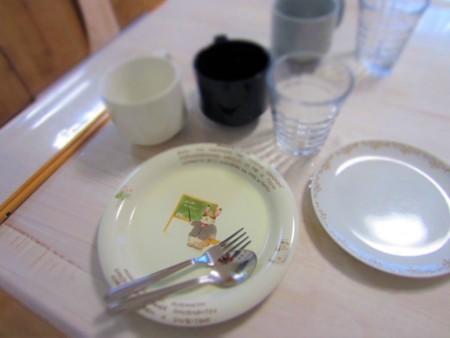 食器・コップ類