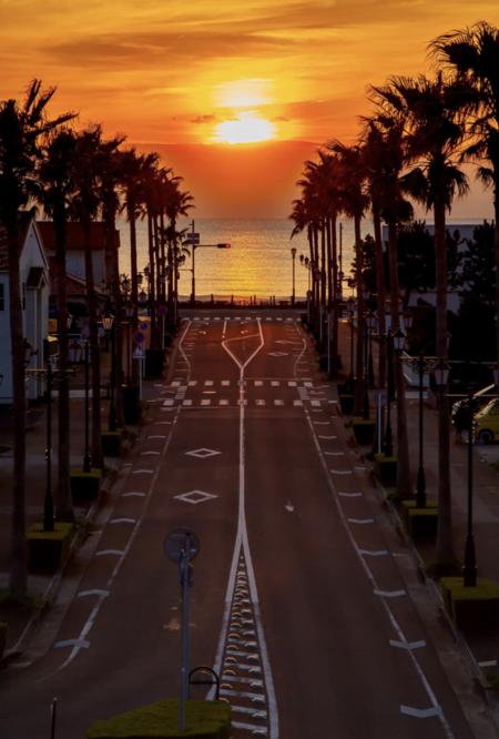 朝食オプション 要予約