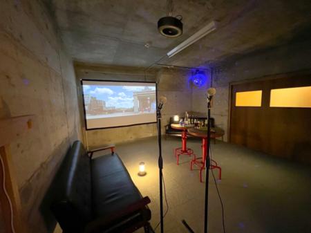 湯沢駅近くにある東洋民宿へようこそ