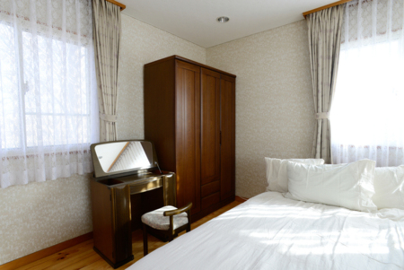 2F寝室1