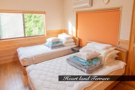 1-10A bedroom①