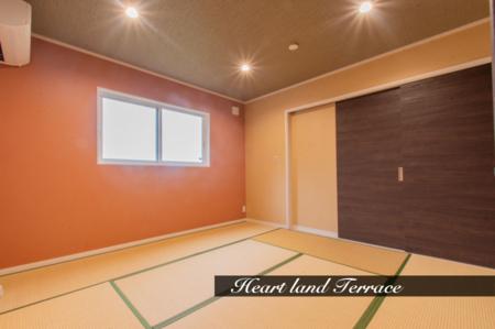 4-156 bedroom①