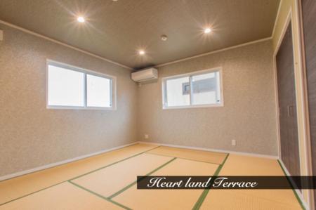 4-156 bedroom②