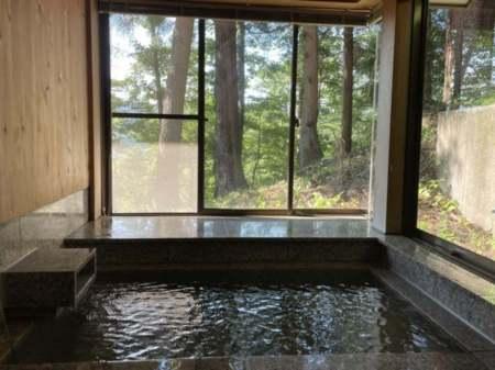 ohana(浴室・温泉)